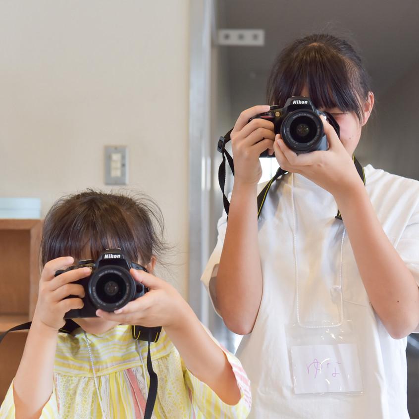 カメラ講義3
