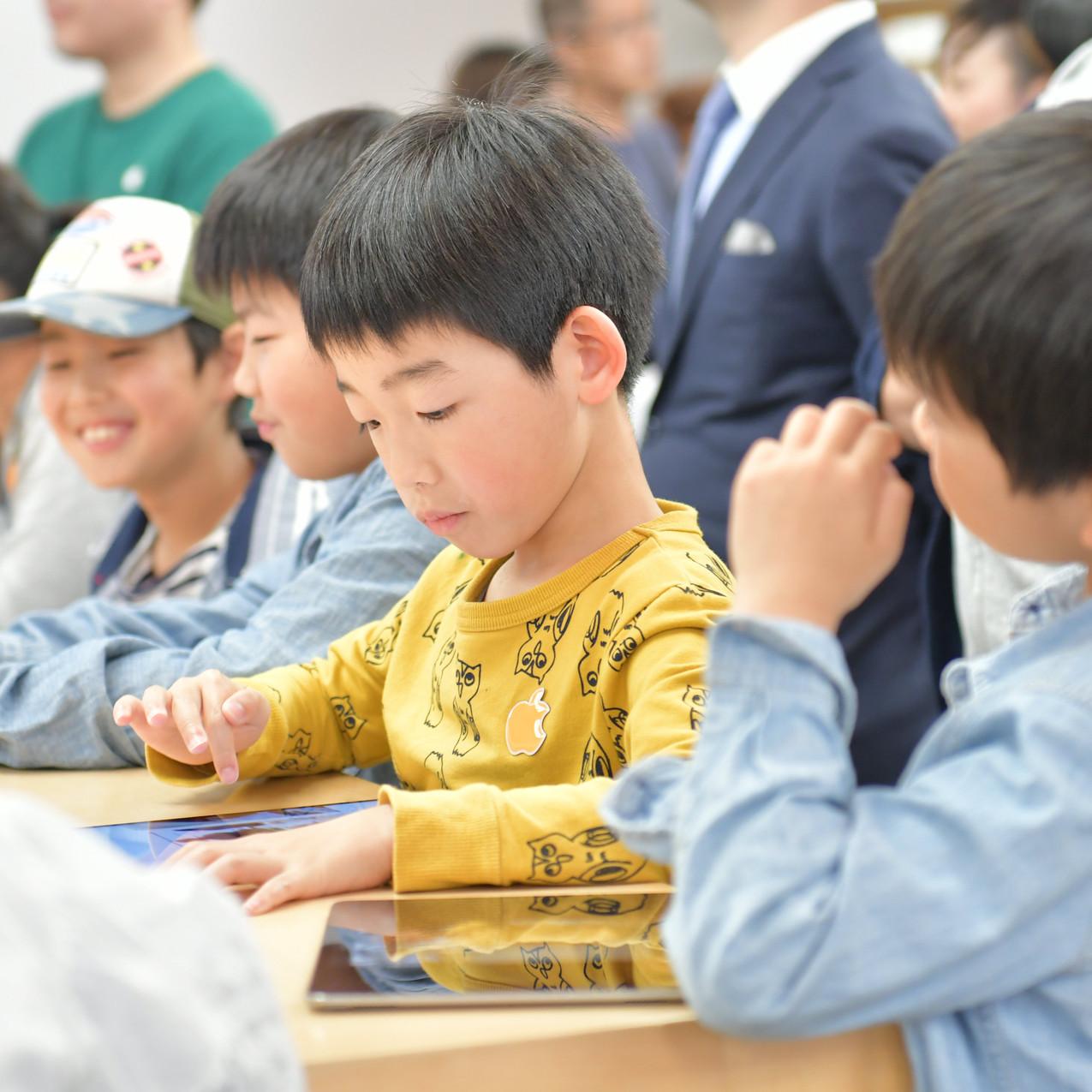 apple pencil4