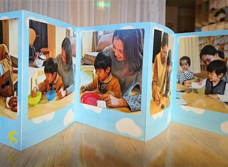 【レクルンTIMES vol.17】撮りっぱなしから卒業! スマホでできる子どもの写真の整理術3選