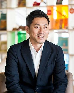 福岡の幼児教室レクルンの代表者