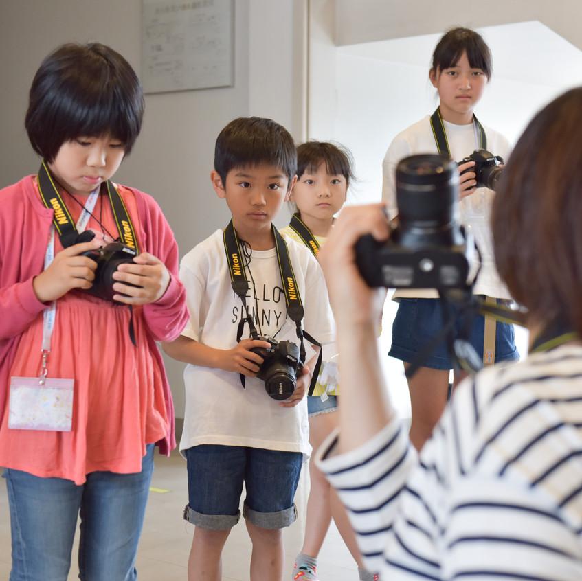 カメラ講義1