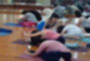 yoga團體課_edited.jpg