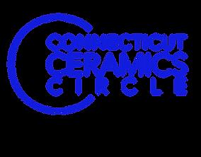 CCSC New2 Logo bright blue.png
