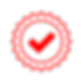 website icons-03 RED.png