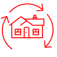 website icons-01 RED.png
