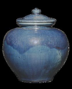blue jar.png