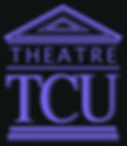 theatre tcu.jpeg