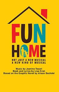 Fun-Home-Poster.jpg