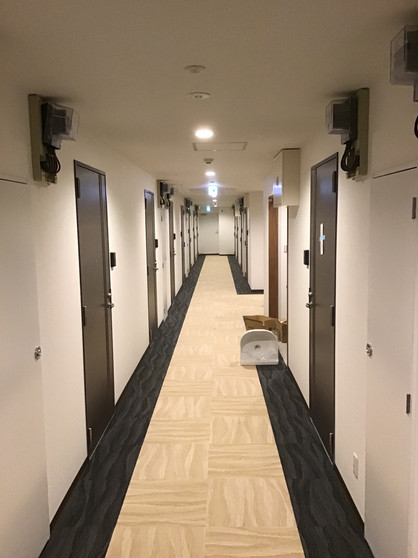 2・3階通路.jpg