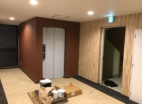 2・3階EVホール.jpg