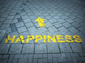 Sind Gründer*innen glücklicher als Festangestellte?
