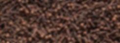 cloves-banner.jpg