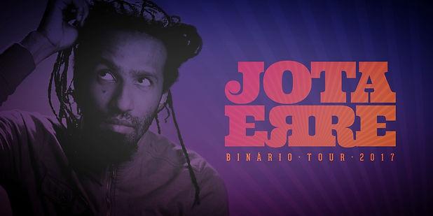 Jota Erre, pop, musica brasileira