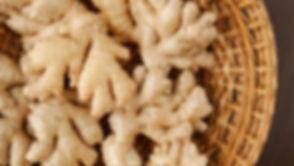 ginger-first.jpg