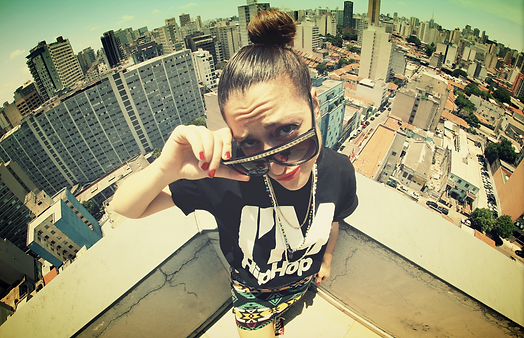 Indee stylla, espanha, hip hop