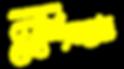 Logo-Jabaquara.png