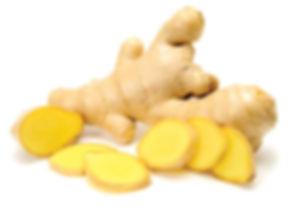 Ginger-last-image.jpg