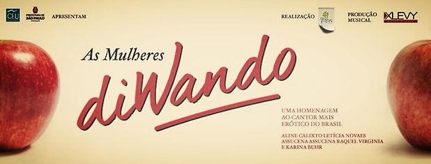 Wando, homenagem