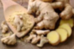 Ginger-banner.jpg
