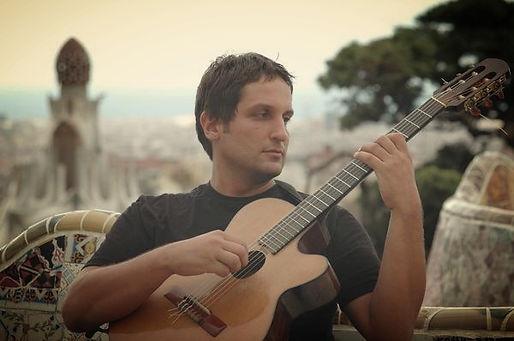 diego lopez, premio oro independente, espanha, music, pop,