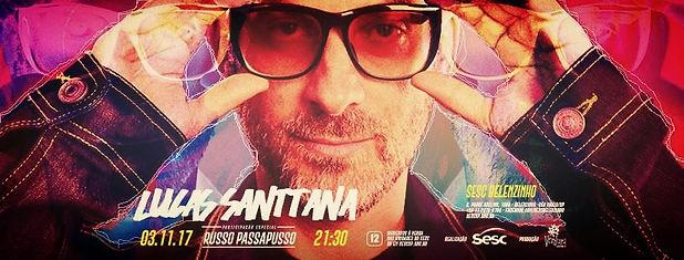 Lucas Santtana, POP, musica brasileira