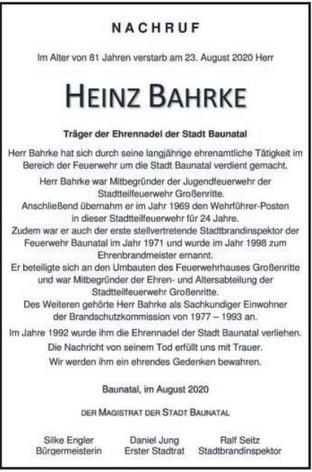 Nachruf_HeinzBahrke.jpg
