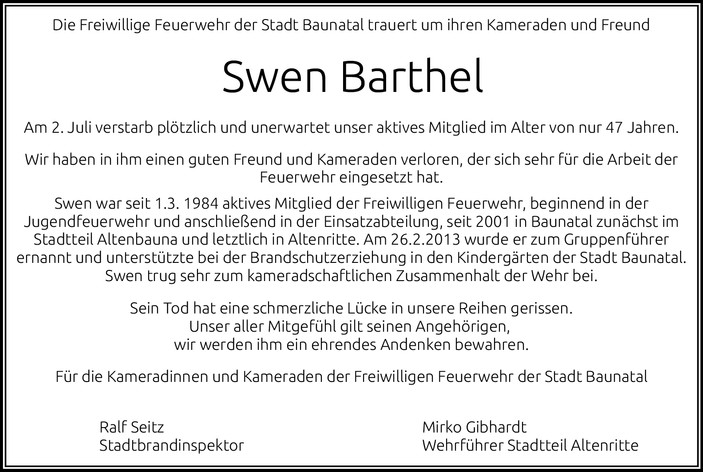 Traueranzeige_swen-barthel.jpg