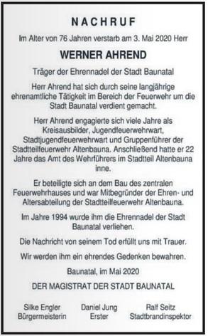 Nachruf_Werner_Ahrend-1.jpg
