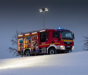 LF10 Hertingshausen Winter 2021_1.jpg