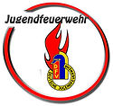 Jugendfeuerwehr DFV.jpg