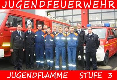 jugendflamme3_2011.jpg
