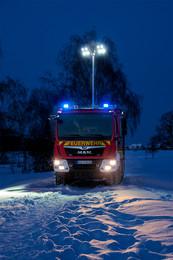 LF 10 Hertingshausen Winter 2021.jpg