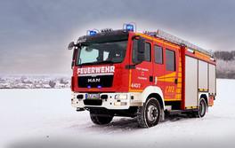 HLF 10 4_43_2 im Schnee__02_2021.jpg