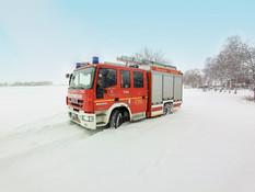 LF 10 Guntershausen Winter 2021_V1.jpg