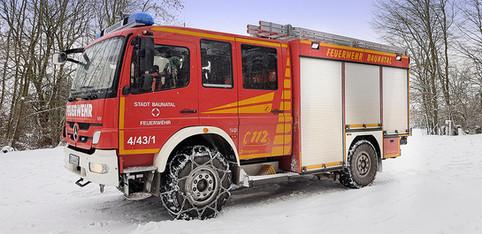 LF 10 4_43_1 im Schnee_02_2021__1080.jpg