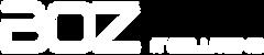 Logo_B&W-06.png
