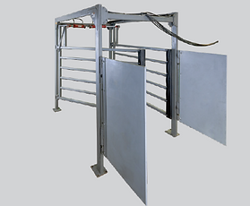 Modular Draft Gates.PNG