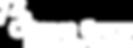 Catagra_Logo.png