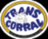 Logo_Silencer_Transcorral.png
