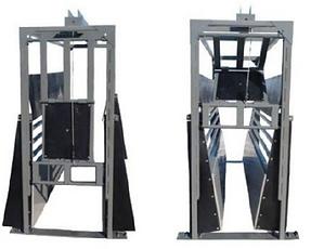 Modular Fold Gates.PNG