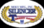 Logo_Silencer_TurretGate_oval.png