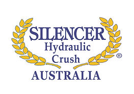 Silencer Logo-01 copy.jpg