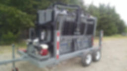 HYDR. YOKE PORTABLE TRAILER copy.jpg