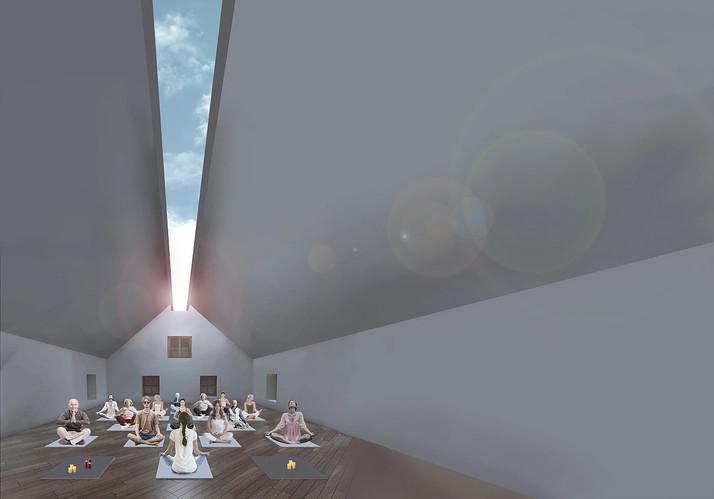meditation camp.jpg