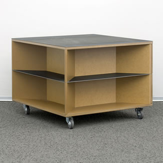 display-storage-cabinet-04-thumb.jpg