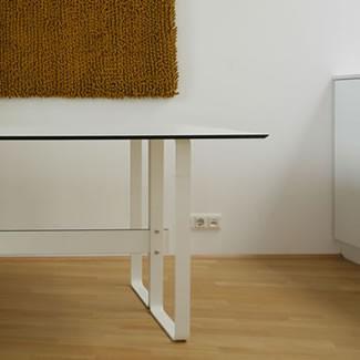 kitchen-table-01-thumb.jpg
