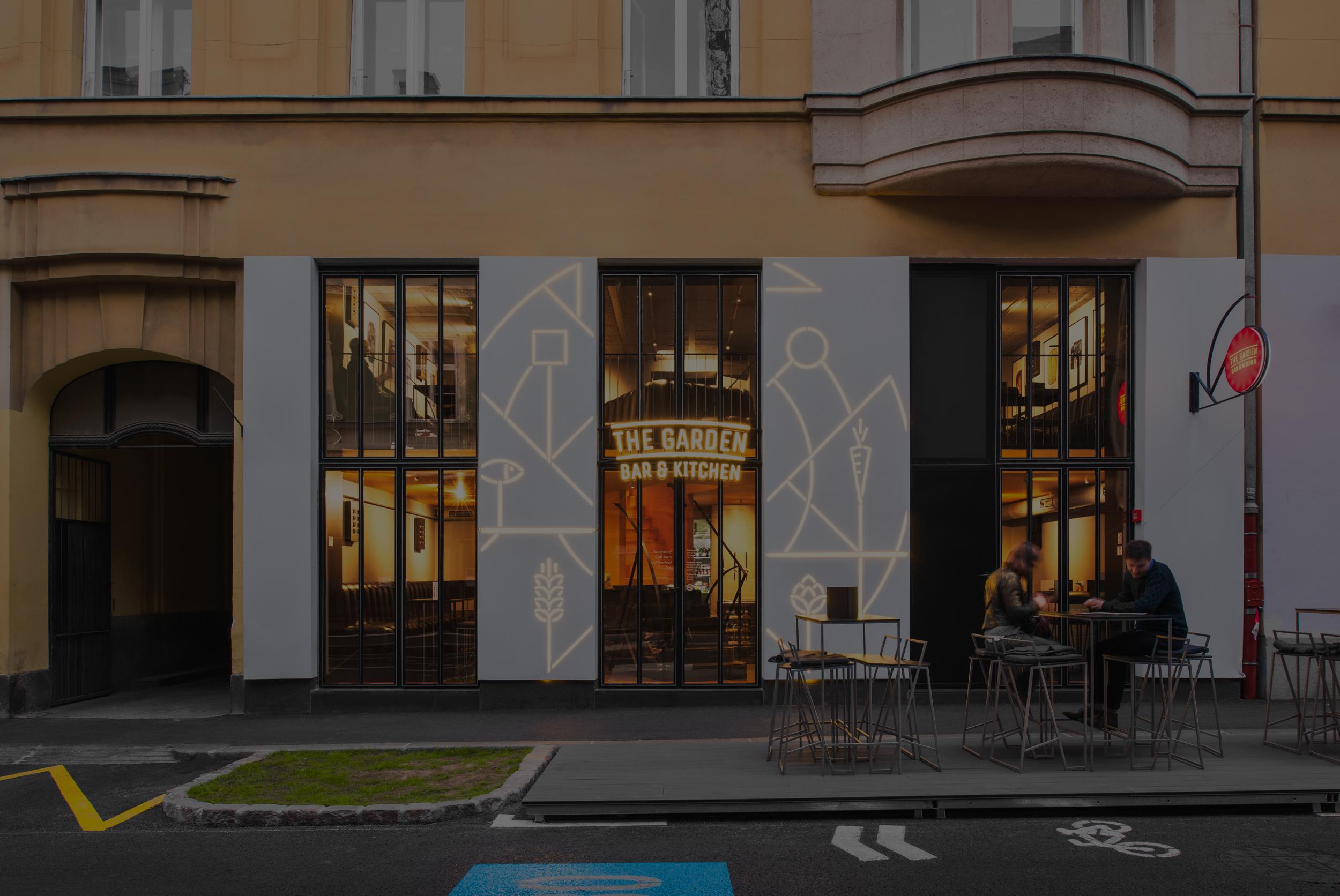 Arhitektura Zetho Arhitektura I Dizajn Interijera Zagreb