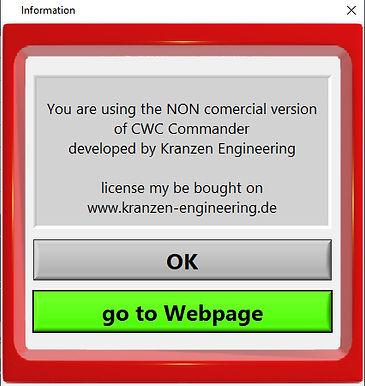 CWCommander_visit_Website.jpg