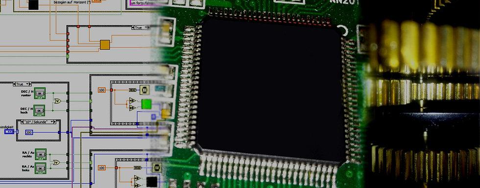 Elektronik_2.jpg