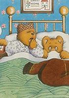 bears (2).jpg